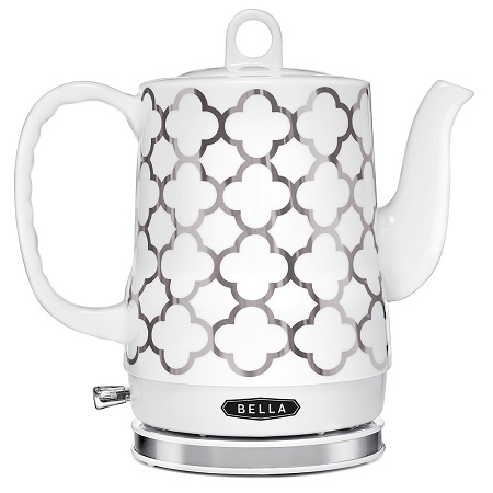 Bella Electric Kettle In-Depth Review